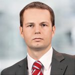 Jan Lamač