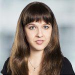 Ludmila Benešová