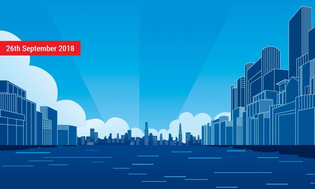 CEDEM 2018